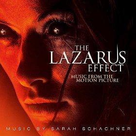 Vos dernier films vu The-lazarus-effect