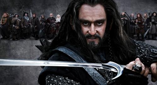 O Hobbit - A Desolação de Smaug! The-hobbit-dwarves-13
