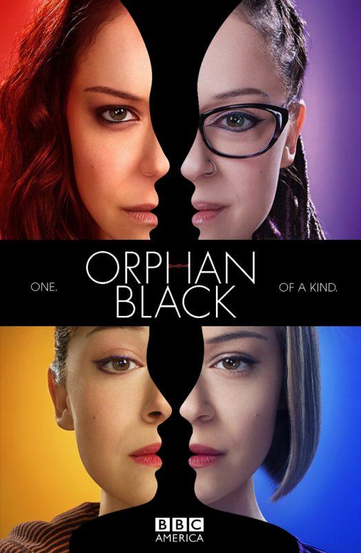 Orphan Black (2013. - ) Orphan-black