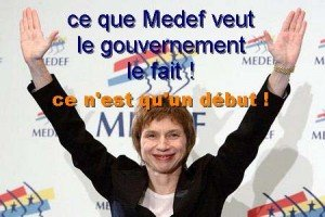 Les retraités dans le viseur de la cour des comptes Parisot_medef_saluant-3-3af0f1-300x200