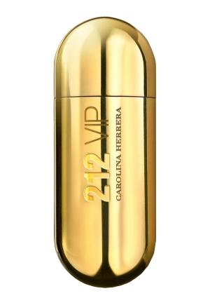 Omiljeni parfem Nd.10126