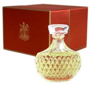 Omiljeni parfem Nd.6180