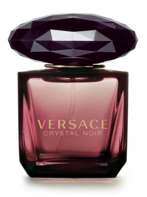 Najdraži parfem i prijedlozi  - Page 2 Nd.631