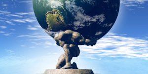 Питер Мейер - Взгляд в наше будущее NESARA и GESARA. 7/8/18 As-Atlas-schrugs-300x150