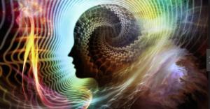 Питер Мейер - Взгляд в наше будущее NESARA и GESARA. 7/8/18 New-Way-of-Thinking-300x156