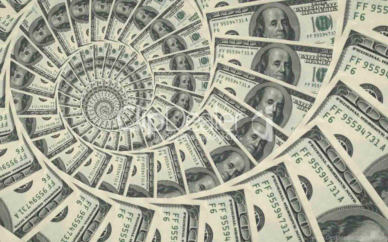 Питер Мейер. Подборка статей Illusion-of-money
