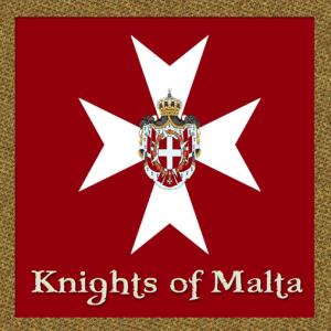 Питер Мейер. Подборка статей The-Knights-of-Malta-1-300x300