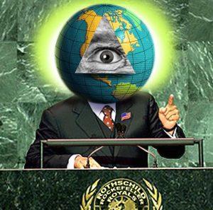 Питер Мейер. Подборка статей Globalist-300x297