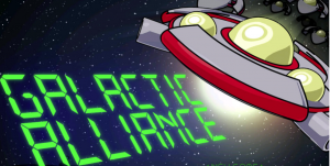 Питер Мейер – Контроль глубинного государства подходит к концу Galactic-Alliance-300x151