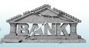 Питер Мейер. Подборка статей No-need-for-central-banks-300x159