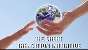 Питер Мейер. Подборка статей The-Great-Transition-300x172
