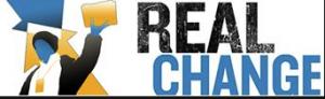 Питер Мейер – Контроль глубинного государства подходит к концу Real-change-300x92