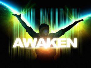 Питер Мейер - Страшное Пробуждение  18 сентября 2018 года Awakening-300x225