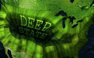 Breaking - Что сейчас происходит? Обзор событий, связанных с раскрытием (3ч) Deep-State-Way-Out-300x186
