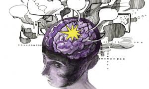 Питер Мейер - Страшное Пробуждение  18 сентября 2018 года Detaching-from-the-mind-control-programming-300x180