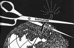Питер Мейер - Миром манипулируют 29/9/18 Eugenics-300x197