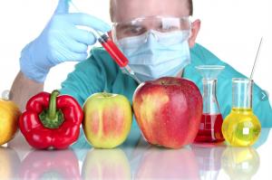 Питер Мейер - Миром манипулируют 29/9/18 GMO-crops-300x199