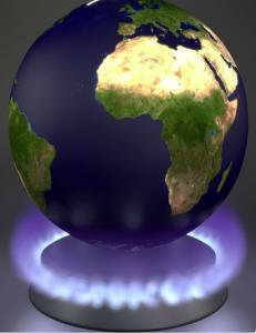 Питер Мейер - Миром манипулируют 29/9/18 Global-warming-231x300