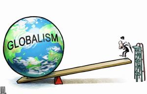 Breaking - Что сейчас происходит? Обзор событий, связанных с раскрытием (3ч) Globalist-Economy-300x192