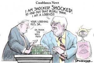 Breaking - Что сейчас происходит? Обзор событий, связанных с раскрытием (3ч) The-economy-has-two-faces-300x203