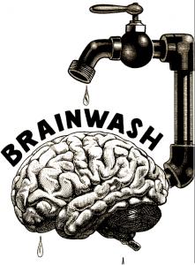 Питер Мейер - Страшное Пробуждение  18 сентября 2018 года Brainwashed-citizens-221x300