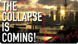 Питер Мейер – Изменения становятся все ближе. Еженедельные бюллетени Питера Economic-Collapse-300x169