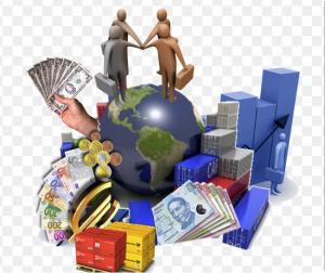 Питер Мейер – Свободная рыночная экономика 16/10/2018 Free-Market-300x252