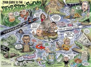 Питер Мейер – Изменения становятся все ближе. Еженедельные бюллетени Питера Guide-helping-cleanup-300x219
