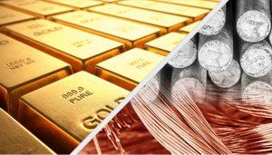 Питер Мейер – Свободная рыночная экономика 16/10/2018 Precious-Metals-have-been-rigged-300x171