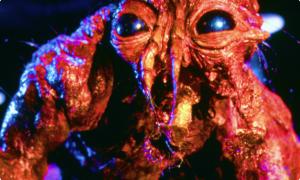 Питер Мейер – Тайные правители  Satanic-Debt-Slavery-300x180