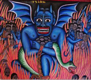 Питер Мейер – Изменения становятся все ближе. Еженедельные бюллетени Питера Satanic-Ritual-Abuse-300x263