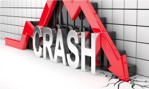 Питер Мейер – Кредитно-денежный переход 24/10/2018 Crash-300x179