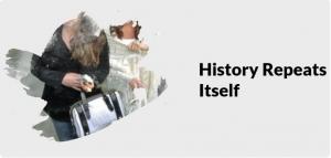 Питер Мейер – Кредитно-денежный переход 24/10/2018 History-repeats-itself-300x143