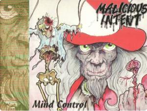 Питер Мейер – Тайные правители  Malicious-fiction-300x227