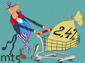 Питер Мейер – Изменения становятся все ближе. Еженедельные бюллетени Питера Economy-is-slowing-down-300x221