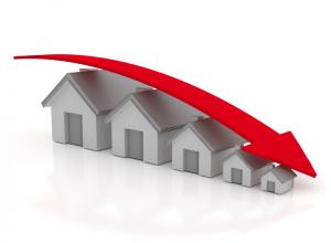 Питер Мейер – Изменения становятся все ближе. Еженедельные бюллетени Питера Housing-market-300x220