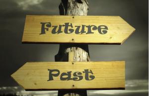 "Питер Мейер - Движение ""Жёлтых жилетов"" 27 февраля 2017 года Past-tells-Future-300x193"
