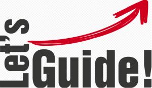Питер Мейер - Центробанки - денежные мошенники     12 февраля 2019 Instructive-guide-300x173