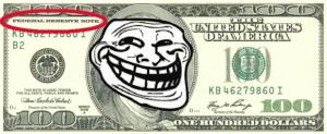 Питер Мейер - Золото возвращается на своё правильное место 12/03/2019 Central-Bank-debt-money-system-300x123