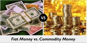 Питер Мейер - Угроза экспоненциального возрастания задолженности 26/3/19 Fiat-vs-real-money-300x149