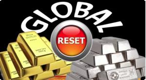 Питер Мейер - Золото возвращается на своё правильное место 12/03/2019 Global-Currency-Reset-18.56.47-300x164