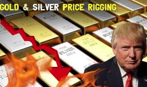 Питер Мейер - Золото возвращается на своё правильное место 12/03/2019 Gold-and-Silver-rigging-will-end-300x177