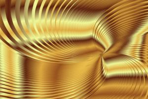 Питер Мейер - Угроза экспоненциального возрастания задолженности 26/3/19 Gold-is-the-answer-300x202