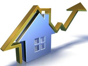 Питер Мейер - Золото возвращается на своё правильное место 12/03/2019 Housing-boom-300x224