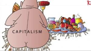 Питер Мейер - Фальшивая Экономика 16/04/2019  Capitalism-failed-300x170