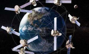 Питер Мейер - 5G - это ваш молчаливый убийца  28/05/2019 20000-new-satellites-300x183