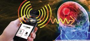 Питер Мейер - 5G - это ваш молчаливый убийца  28/05/2019 Brain-interaction-300x137