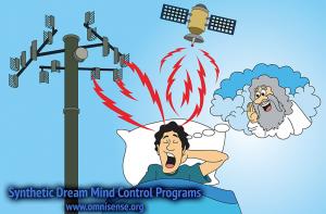 Питер Мейер - Контроль через программирование сознания 14/5/2019 Control-by-mind-programming-300x197