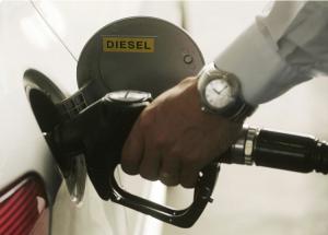 Питер Мейер - Электромобили экологически хуже дизельных двигателей 7/05/2019  Diesel-engines-20-less-CO2-300x215