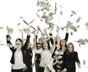 Питер Мейер - Экономика сегодня и завтра 22/05/2019 Do-not-take-peoples-money-away-300x243